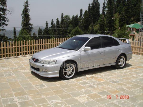 honda accord type r 2002 for sale cars pakwheels forums. Black Bedroom Furniture Sets. Home Design Ideas