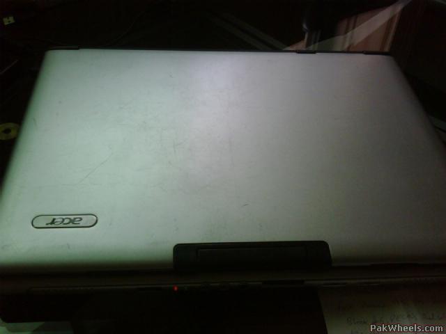 acer aspire 5670 camera driver acer aspire 5315 owners manual Aspire 5542G