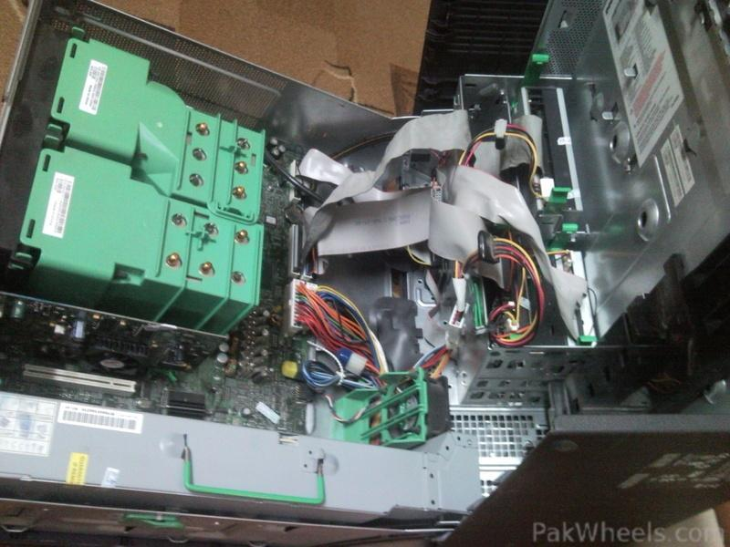 Dell Precision 470 Memory - Best Pictures Of Dell Ftpimage Org