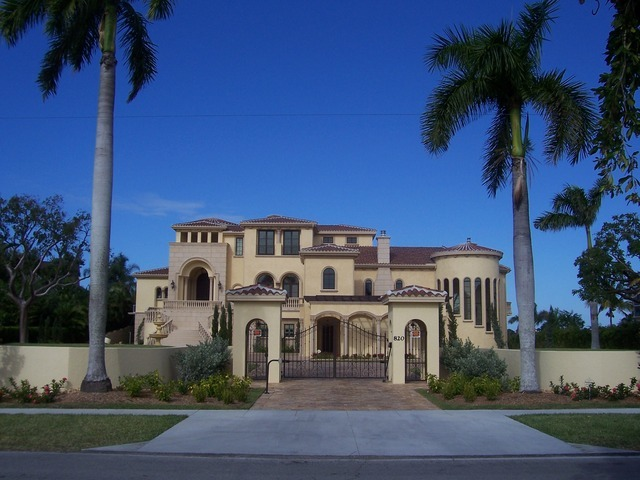 Two Car Garage For Sale House For Sale Cheap Car Sales: Mansion With Supercar Garage!