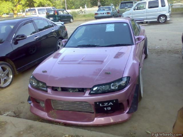 Modified Sports Car In Islamabad MechanicalElectrical - Sports cars for sale in islamabad