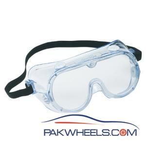 where to buy goggles  Safety Glasses/goggles where to buy them - Member Opinions ...