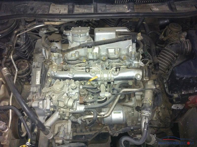 2c Engine Fuel Pump: Toyota 2c Engine Wiring Diagram At Hrqsolutions.co