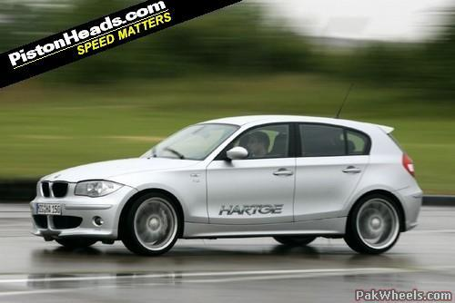 bmw 1 series aircrafts trains pakwheels forums. Black Bedroom Furniture Sets. Home Design Ideas