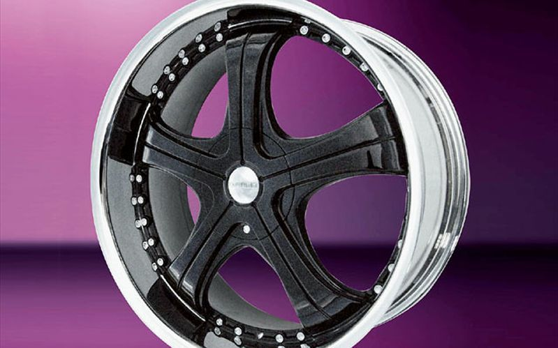 What You Want To Know About Buying Usa Rims
