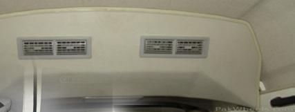 Suzuki Bolan Complete Air Conditioner For Sale Bolan
