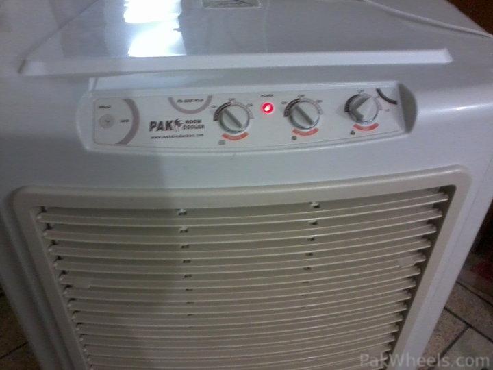 Home Appliances Price