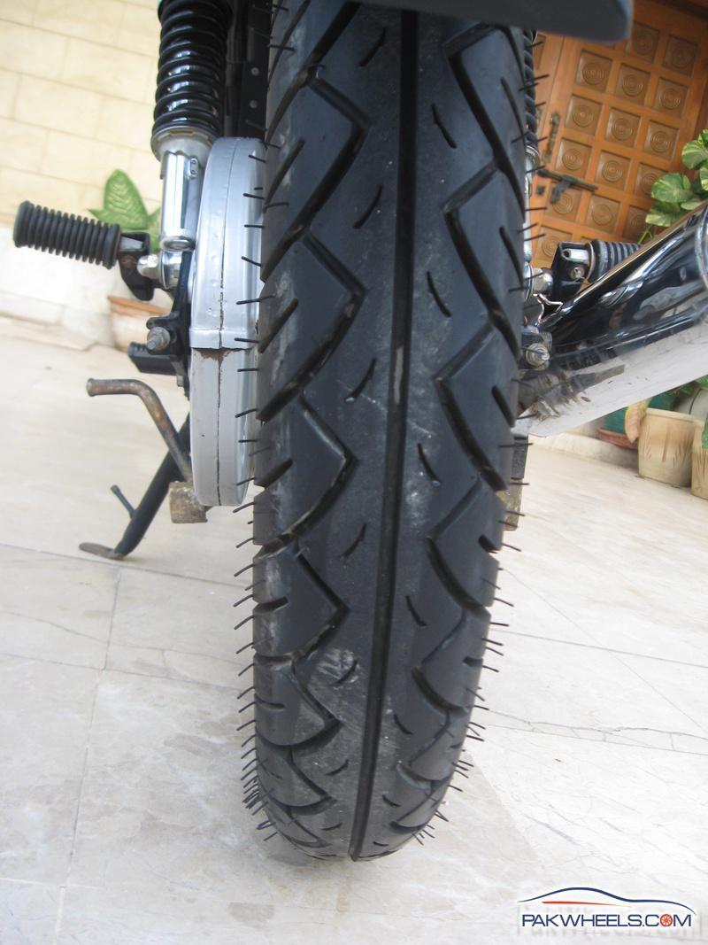Motorbike Tire Shop In Rawalpindi Islamabad General Motorcycle