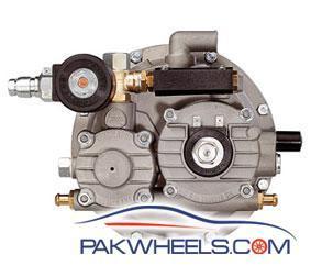 where to buy used cng kit in islamabad rawalpindi mechanical rh pakwheels com