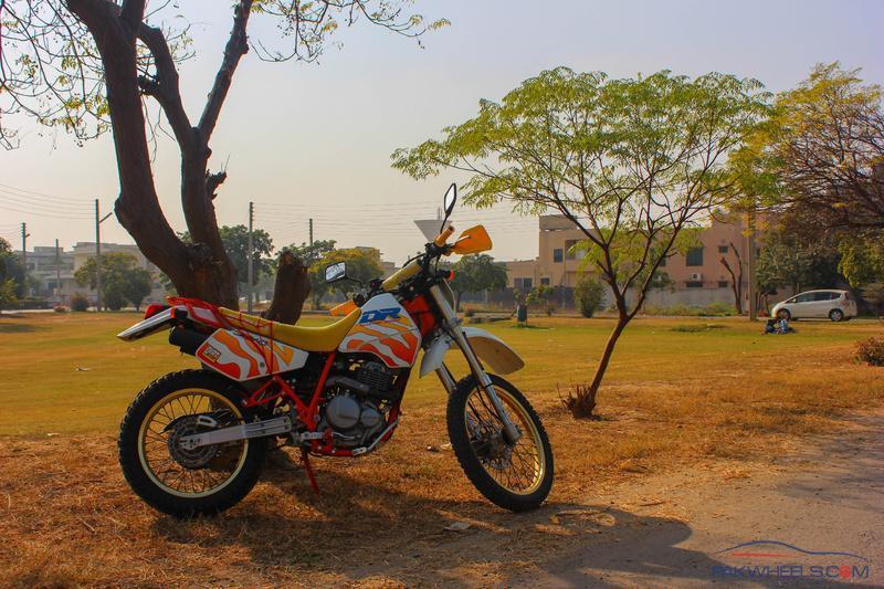 Prime Suzuki Dr250 Shc Seat Height Control My New Ride Suzuki Camellatalisay Diy Chair Ideas Camellatalisaycom