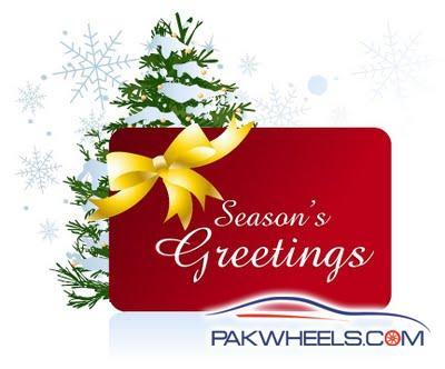 Seasons greetings merry christmas non wheels discussions to every one i wish best of season happy christmas to non muslim friends members m4hsunfo