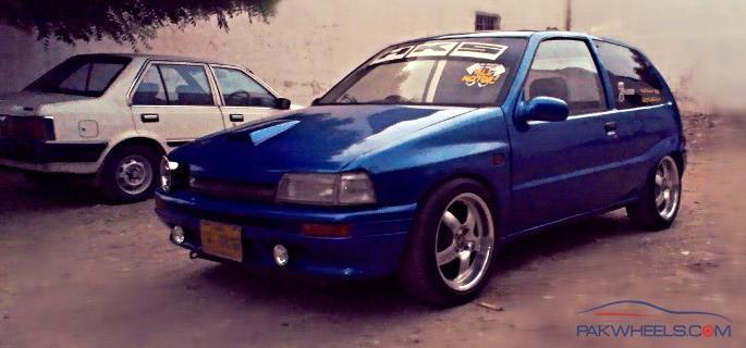 F S Gtti Allmotor Cars Pakwheels Forums