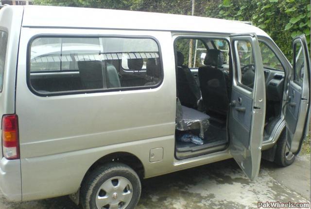 Suzuki For Sale In Pakistan