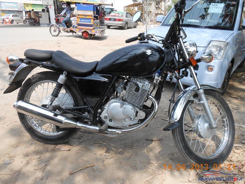Suzuki Intruder For Sale Philippines
