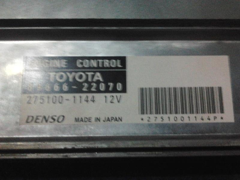 Toyota Mark X Radio Wiring Diagram Modern Design Of