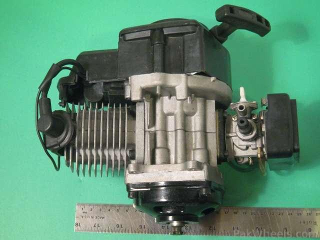 49 cc two stroke mini bike engine for sale car parts pakwheels forums. Black Bedroom Furniture Sets. Home Design Ideas