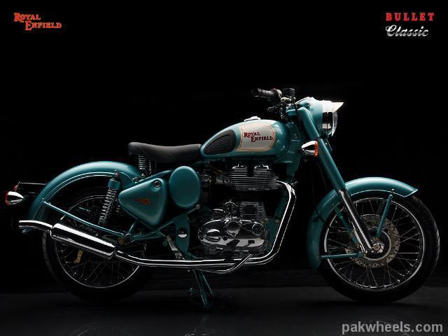 Rose Glen North Dakota ⁓ Try These Olx India Punjab Bikes