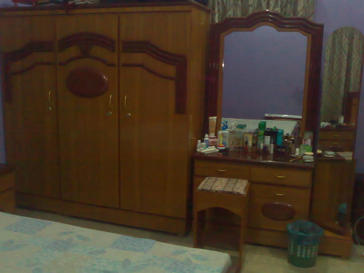 New marriage furniture for sell in karachi - Non Wheels Discussions