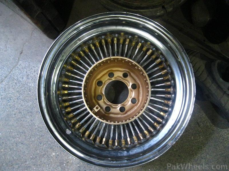 Sell Car For Parts >> >>Old School 14'' Rims for Sale