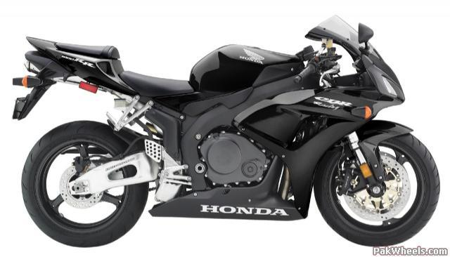 Main Diffrence Between Cbr600rr Cbr1000rr General Motorcycle