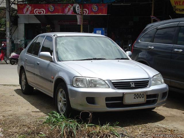 honda city fan club life pakwheels forums rh pakwheels com honda city 2005 service manual pdf honda city 2005 service manual pdf