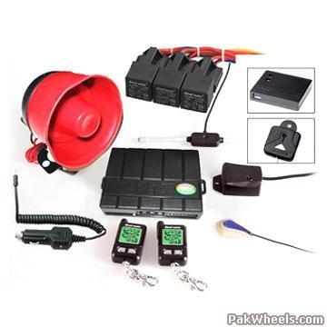 cee13ec493faf7f2577b1174e52d31545870a697 price of steel mate 888g and 898g? car parts pakwheels forums steelmate 898g wiring diagram at soozxer.org