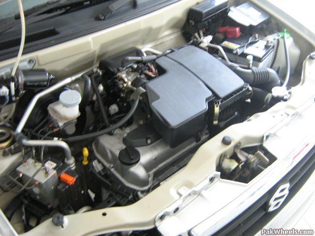 Japanese Suzuki Alto 660cc For Sale - Cars