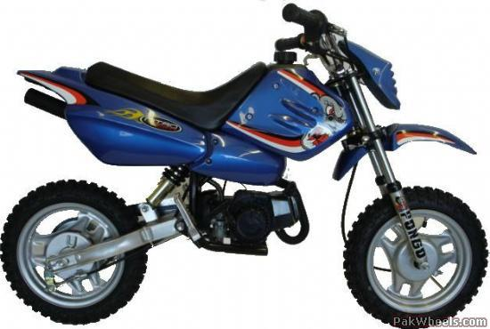 New Pocket Bikes For Sale General Motorcycle Discussion