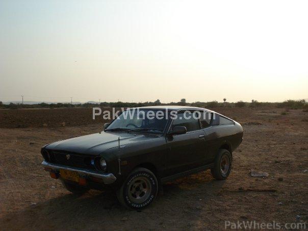 Datsun Cars For Sale In Karachi