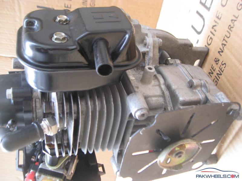 honda  cc  stroke petrol engines rs car parts pakwheels forums