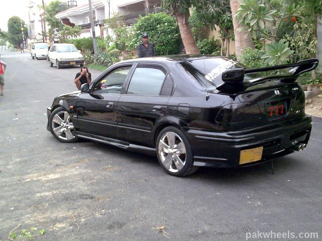 honda civic 2000 black. my modified honda civic 2000 in blackcoments plz black l