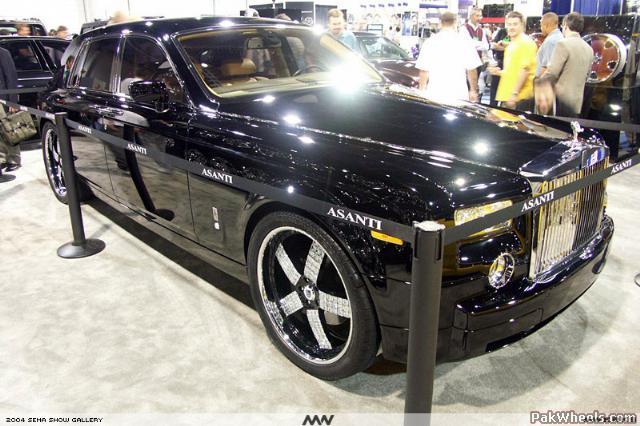 Diamond Car Mechanical Electrical Pakwheels Forums
