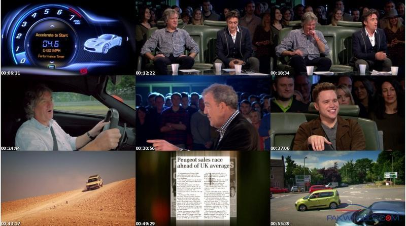 top gear season 1 episode 1 stream. Black Bedroom Furniture Sets. Home Design Ideas