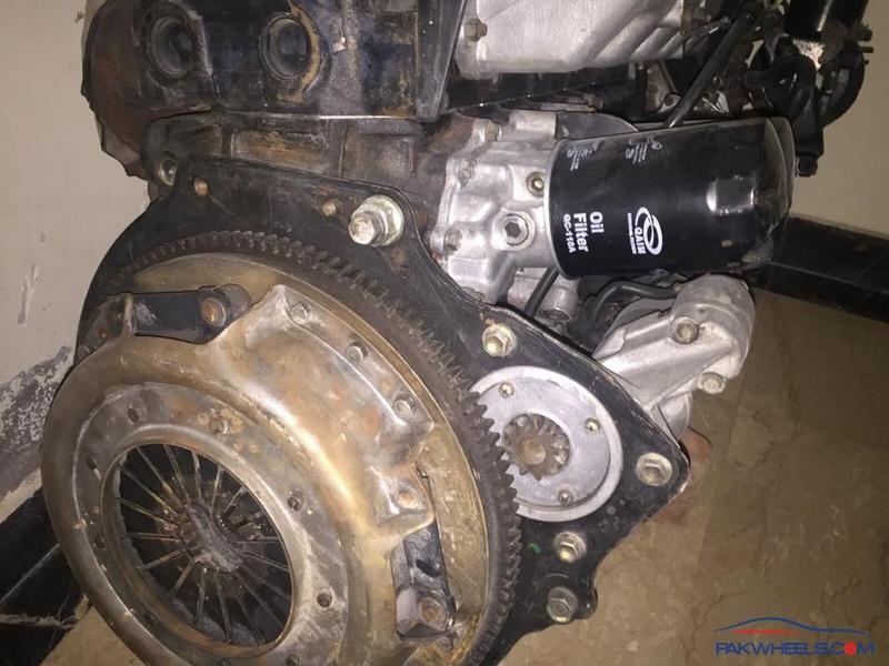 4x4 Parts Nissan Patrol ✓ Nissan Recomended Car