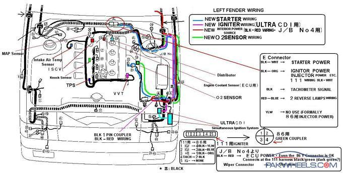 ae86 wiring diagram ae86 image wiring diagram toyota ae86 wiring diagram wiring diagram and hernes on ae86 wiring diagram