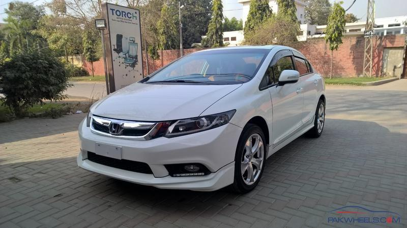 2013 Honda Civic For Sale >> 2013 Honda Civic For Sale Top New Car Release Date