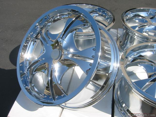 Lambo Hinges Conversion Kit Honda Civic Cars Pakwheels