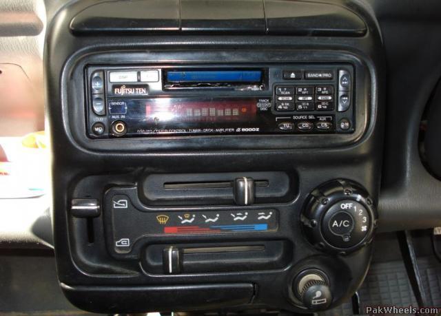 Hyundai Santro Xing Gls User Manual
