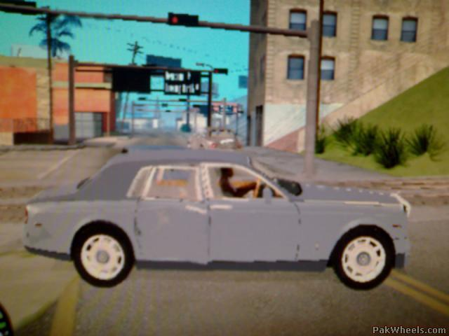 Gta:Vice City Patches & Downloads - Non Wheels Discussions