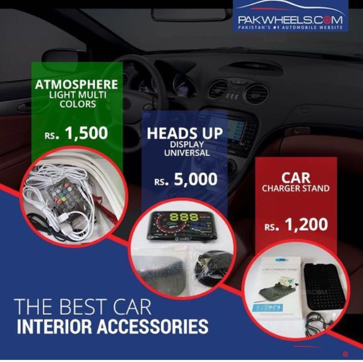 pakwheels online store car care products interior exterior accessories car parts. Black Bedroom Furniture Sets. Home Design Ideas