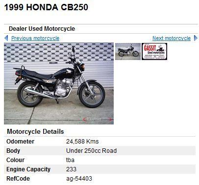Heavy Bike Suzuki Bandit Gsf 400cc For Sale In Karachi Pakistan