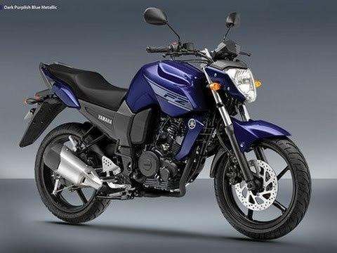 Yamaha Model Ns A A