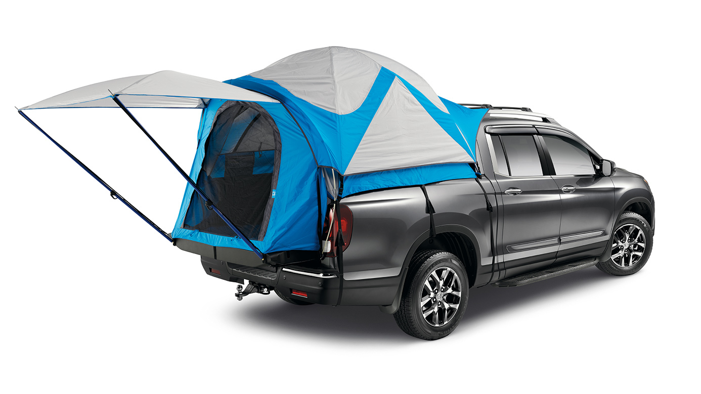 honda ridgeline 2017 honda pakwheels forums. Black Bedroom Furniture Sets. Home Design Ideas