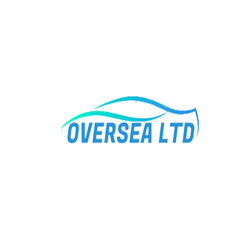 Over Sea Limited