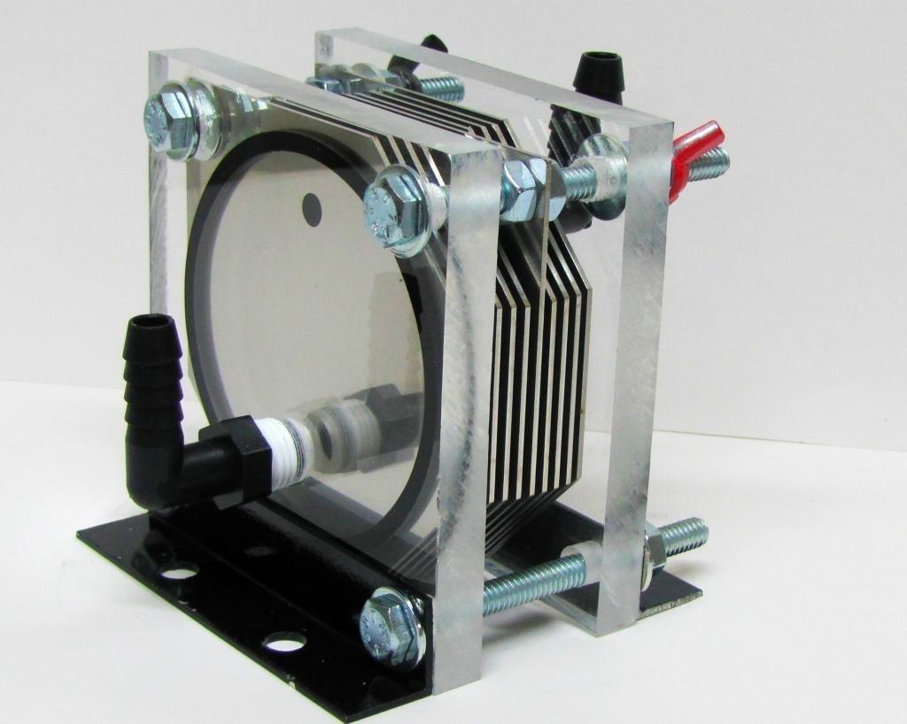 magnesium-air fuel cell pdf