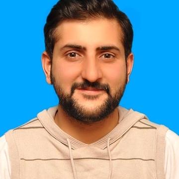 Mahtab Kiani