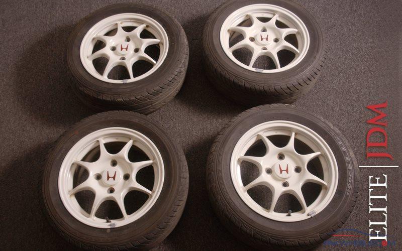 fs enkei 15 39 39 rims car parts pakwheels forums. Black Bedroom Furniture Sets. Home Design Ideas