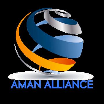 Aman Alliance