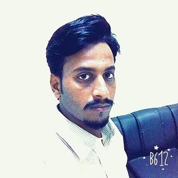 Tahseen Hayat Khan