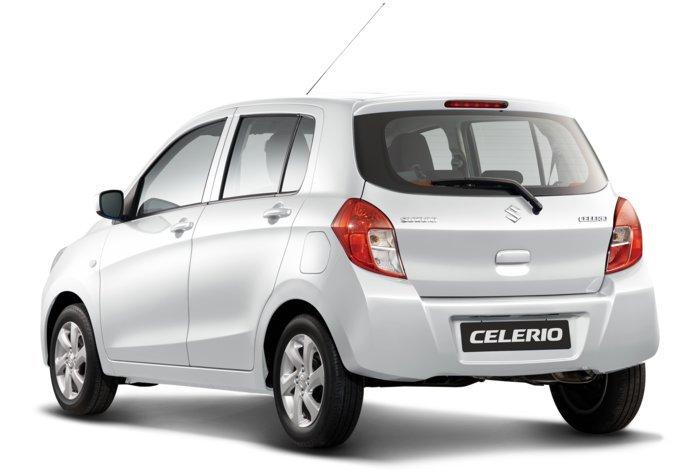 195557 besides JimnyProduct likewise Suzuki Cultus 2017 as well 1339707 besides Pak Suzuki Will Be Replacing Its Suzuki Cultus With The All New Celerio. on suzuki cultus